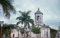 Kuba 1973 PD maybe Trinidad 1.jpg