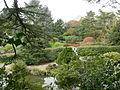 Kubota Garden 10.jpg