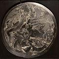 Kunsthistorisches Museum 09 04 2013 Printing plate Hendrick Goltzius.jpg