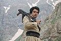 Kurdish PDKI Peshmerga (11547447184).jpg