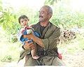 Kurdish PKK Guerilla (11573904206).jpg