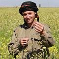 Kurdish PKK Guerilla (18812201891).jpg