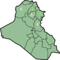 KurdistanRegion Governorates.png