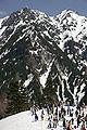 Kurobe-daira02s4592.jpg
