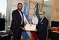 Kuwait D. Abdullah Ali Al-Yahya - 31799548088.jpg