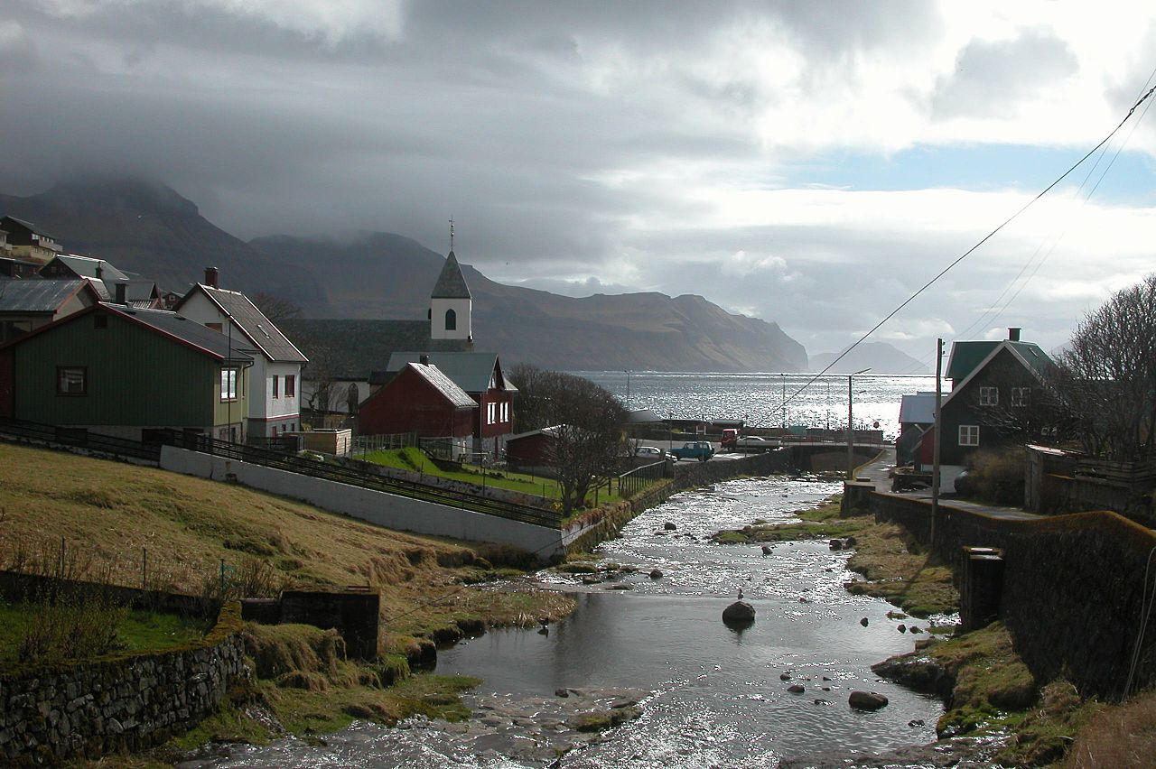 File Kv 237 V 237 K Faroe Islands 3 Jpg Wikimedia Commons