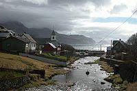 Kvívík, Faroe Islands (3).JPG