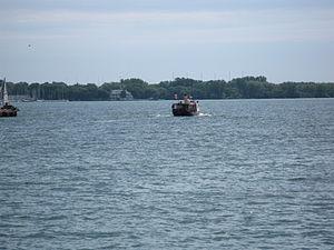 Kwasind, an RCYC ferry -ba.jpg