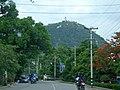 Kyaukse, Myanmar (Burma) - panoramio (16).jpg