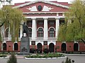 Kyiv - Military School.jpg
