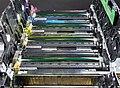 Kyocera FS-C5200DN - array of 4 photo conductor units-4592.jpg