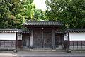 Kyogoku residence03st3200.jpg