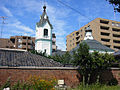 Kyoto Annunciation Cathedral02s1800.jpg