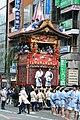 Kyoto Gion Matsuri J09 114.jpg