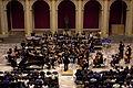L'OUS en concert au Palais universitaire de Strasbourg.jpg