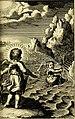 L'ame amante de son Dieu, representée dans les emblémes de Hermannus Hugo sur ses pieux desirs- and dans ceux d'Othon Vaenius sur l'amour divin (1717) (14749112081).jpg