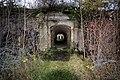 L'entrée du fort de Dampierre.jpg