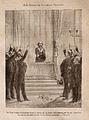 Léo Taxil-Mystères de la Franc-Maçonnerie-gravure 56.jpg