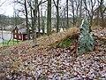Löfstads slott, den 10 december 2008, bild 29.JPG