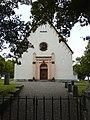 Löts kyrka entre.jpg