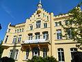 Lübeck 1729.JPG