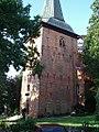 Lüdingworth, Kirche.JPG