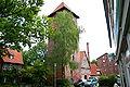 Lüneburg - An der Ratsmühle - Ratswasserkunst 01 ies.jpg