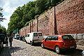 Lüneburg - Hinter der Bardowicker Mauer 01 ies.jpg