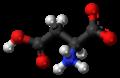 L-Aspartic-acid-zwitterion-3D-balls.png