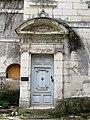 L0903 - Château de Selles-sur-Cher.jpg