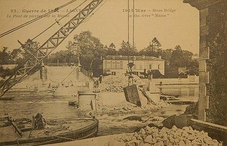 L2013 - Lagny-sur-Marne - Pont de Pierre.jpg