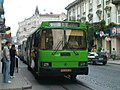 LAZ-52528 in Lviv, Ukraine - 002.jpg