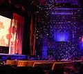 LA El Capitan confetti.jpg