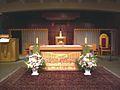 LC Altar 08.jpg