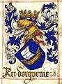 LDAM (f. 028) Rei de Orguenie.jpg