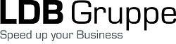 Unternehmenslogo des Markforschungsinstitut LDB Gruppe