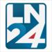 LN24 - Logo.png