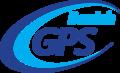 LOGO Benish GPS.png