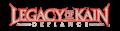 LOKDefiance-Logo.png