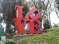 LOVE sculpture Bogota.jpg