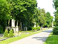 LSG Melatenfriedhof Millionenallee 1.jpg