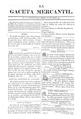 LaGacetaMercantil1824.01.81.pdf