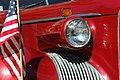 LaSalle 1939 Two-Door Touring Sedan (5049465870).jpg