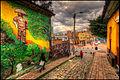 La Candelaria, Bogota, Colombia (5818105341).jpg