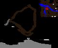 La Cava.png