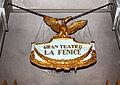 La Fenice Opera House (5495028207).jpg