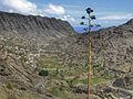 La Gomera Landschaft1.jpg