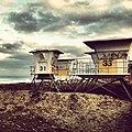 La Jolla beach (8275898108).jpg