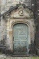 La Martyre Église Saint-Salomon Portail nord 132.jpg