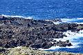La Palma - Brena Baja - Los Cancajos - Paseo Litoral de Los Cancajos + Salines (Mirador del Aeropuerto) 01 ies.jpg